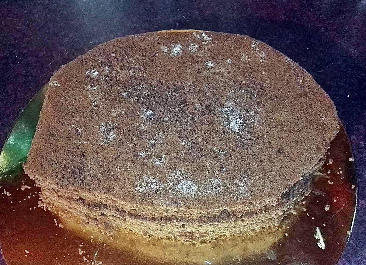 róka torta 01